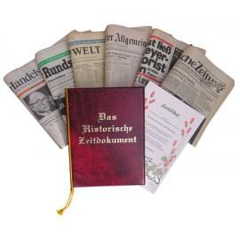 Badische Zeitung (Freiburg im Breisgau)